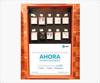 Foto de Medio imán Accesory Wall Box, Accesorio genérico blanco 96 x 78 cm