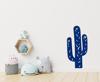 Foto de Perchero Infantil de Madera | Cactus