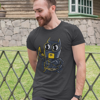 Picture of Playera hombre | Bati Minion