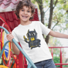 Picture of Playera niño | BatiMinion