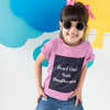 Foto de Playera niña | Daydreams