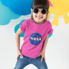 Foto de Playera niña | Nasa