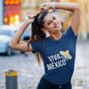 Picture of Playera mujer | Viva México