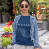 Picture of Playera mujer | Mexicano