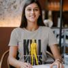 Picture of Playera mujer | Kill Virus