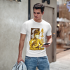 Picture of Playera hombre | Kung Flu