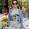 Picture of Playera mujer | Hecha en México