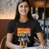 Picture of Playera mujer | Pulpfiction