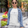 Picture of Playera mujer | It's a Phase