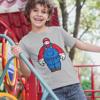 Picture of Playera niño | Big Mario