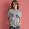 Picture of Playera mujer | Hope