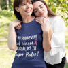 Picture of Playera mujer | Superpoder