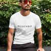 Foto de Playera hombre | Mexicano