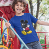 Picture of Playera niño | Mickey Bane