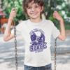 Foto de Playera niño | Space Legend