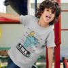 Picture of Playera niño | T-Rex