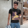 Picture of Playera hombre | Stay Home Leia