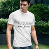 Foto de Playera hombre | Tequila por favor