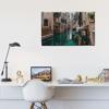 Foto de Cuadro canvas  | Venezia
