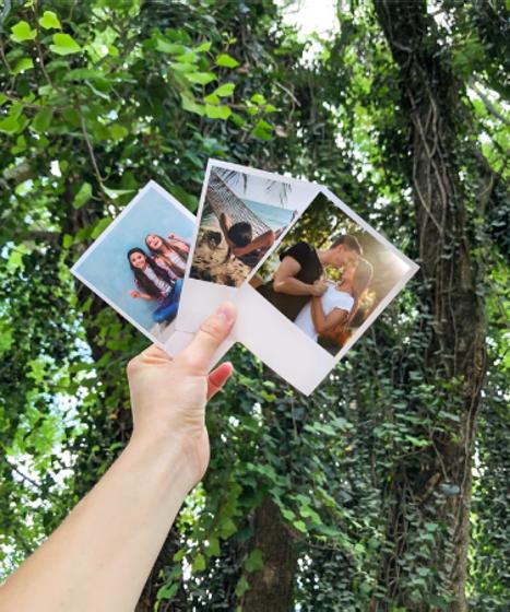 Picture of Paquete de Fotos