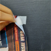 Picture of Fondo para videollamada | Biblioteca