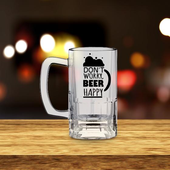 Foto de Tarro de Cerveza | Beer Happy