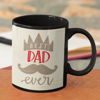 Picture of Taza | Best dad ever 2