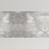 Picture of Cenefa Decorativa | Concreto