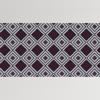 Picture of Cenefa Decorativa | Mosaico
