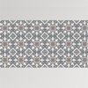 Picture of Cenefa Decorativa | Mosaico gris
