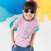 Picture of Playera niña personalizada