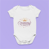 Picture of Pañalero personalizado | Princess