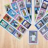 Picture of Lotería personalizada | Diseña en línea