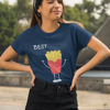 Picture of Playera mujer | Best Friend1