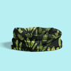 Picture of Bandana tipo Buf   Hojas