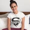Picture of Playera mujer | SuperMom