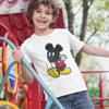 Picture of Playera niño   Mickey bane