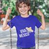 Picture of Playera niño | Viva México