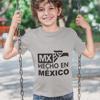 Picture of Playera niño   Hecho en México