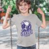 Picture of Playera niño | Space legend