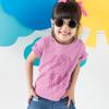 Picture of Playera niña   Atrapa sueño