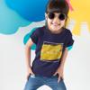 Picture of Playera niña   Love
