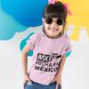 Picture of Playera niña   Hecha en México