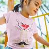 Picture of Playera niña | Mariachi