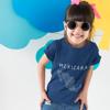 Picture of Playera niña   Mexicana