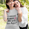 Picture of Playera mujer   Superpoder