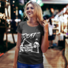 Picture of Playera mujer   Trick or treat 1