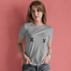 Picture of Playera mujer | Cruces