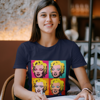 Picture of Playera mujer | Marilyn