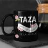 Picture of Taza |Exclusivo de la abuela